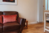 Pitlochry Self Catering